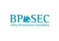 Logo BPSEC