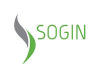 Logo_Sogin