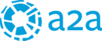 A2A_Logo