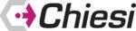 Chiesi Logo - 1.Primary