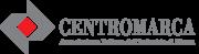 Logo-Centromarca
