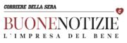 Corriere Buone Notizie