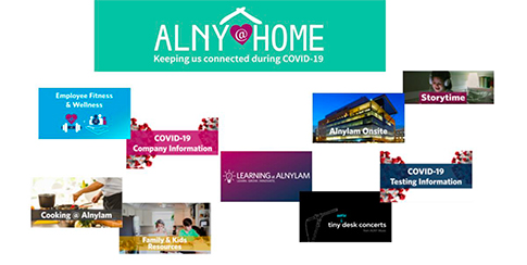 Alnyhome-1