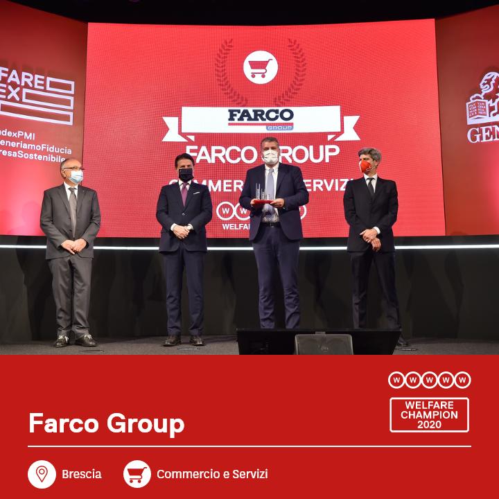 Farco Group_foto2