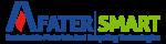 FaterSmart_logo