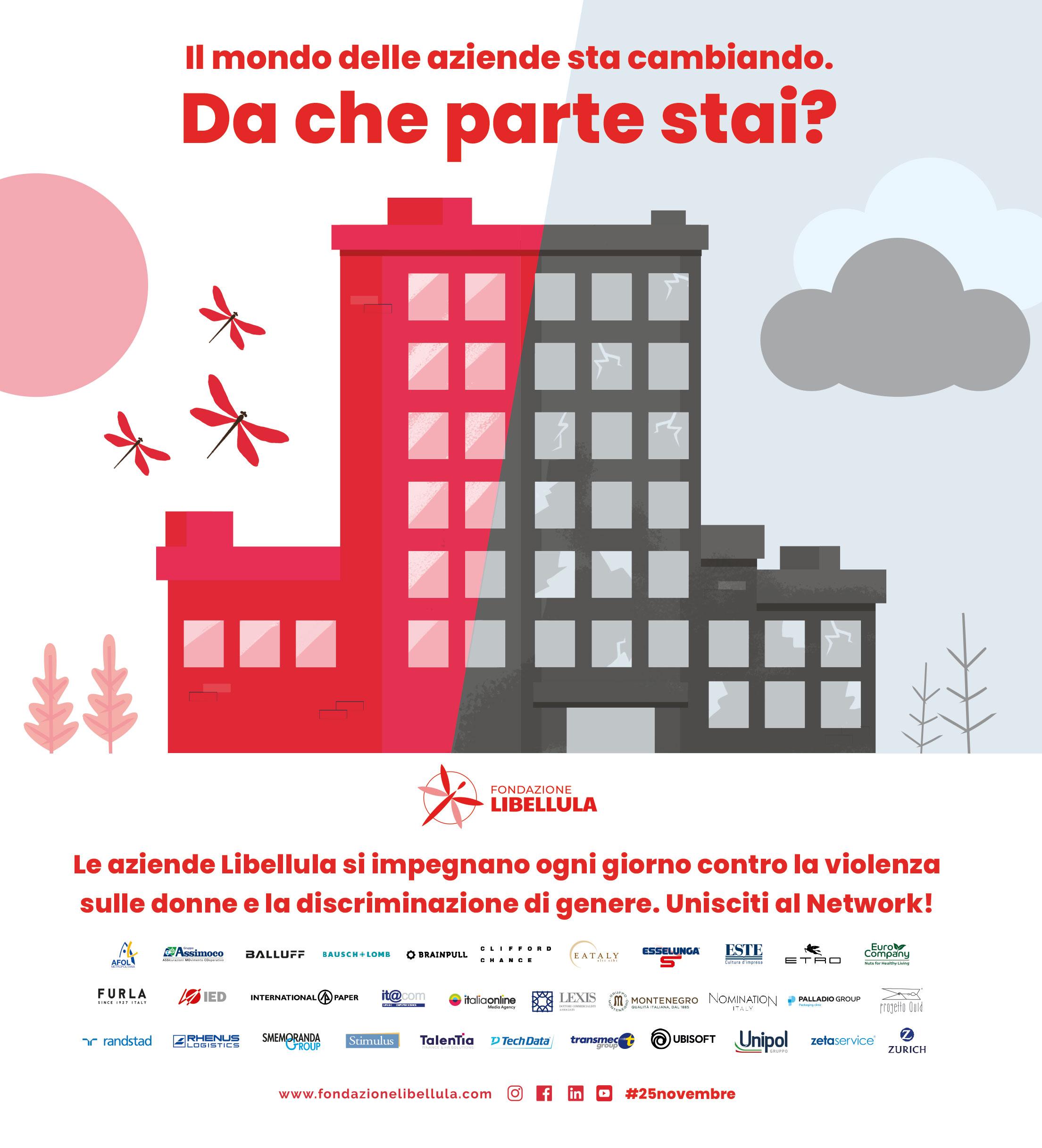 FondazioneLibelulla_foto2