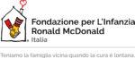 Fondazione_McDonald_Logo