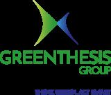 Greenthesis_logo