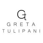 GretaTulipani_logo
