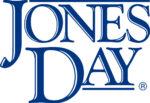 Jones Day Logo.RGB.Blue