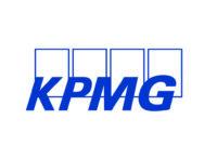 KPMG_logo_NoCP_CMYK_Euro