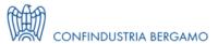 Logo Conf Bergamo