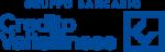 Logo CreVal
