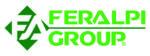 Logo Ferapli Holding