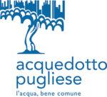 Logo_AQP