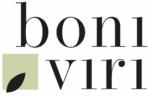 Logo_Boniviri