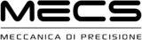 Mecs_logo
