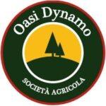 Oasi Dynamo_logo