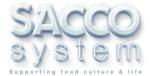 SaccoSystem_logo