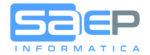 Saep Informatica_logo
