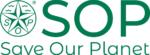 Sop_logo