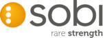 _Swedish Orphan Biovitrum_logo