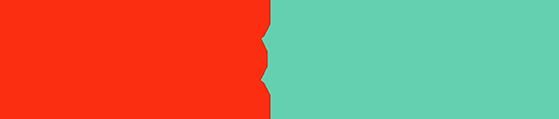The-Ad-Store-Italia_logo