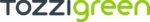 Tozzi Green_logo