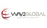 Way2Global_logo