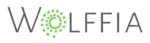 Wolffia_logo