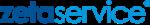 Zeta Service_logo