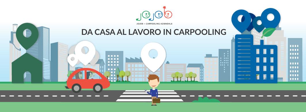 CREDEM Carpooling 2