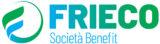 Frieco_logo