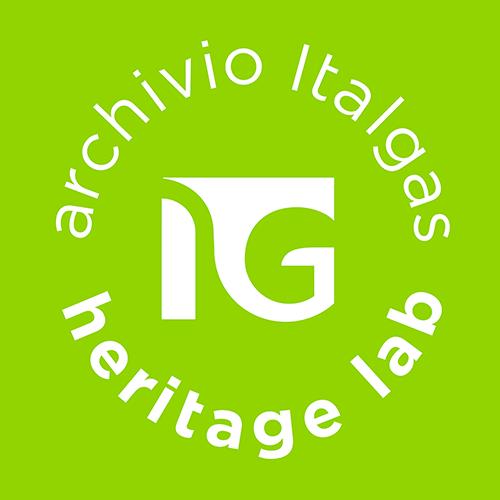 Italgas_HeritageLAb_foto-2