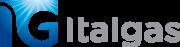 Italgas_logo