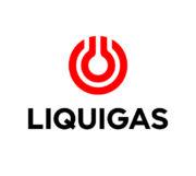 Liquigas_logo
