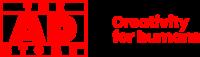 Logo_TheADStore