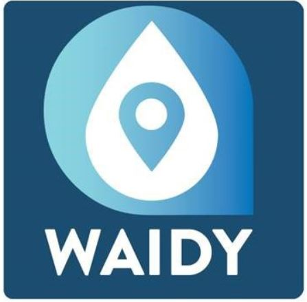 Waidy_logo