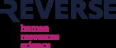 Logo-Reverse_payoff